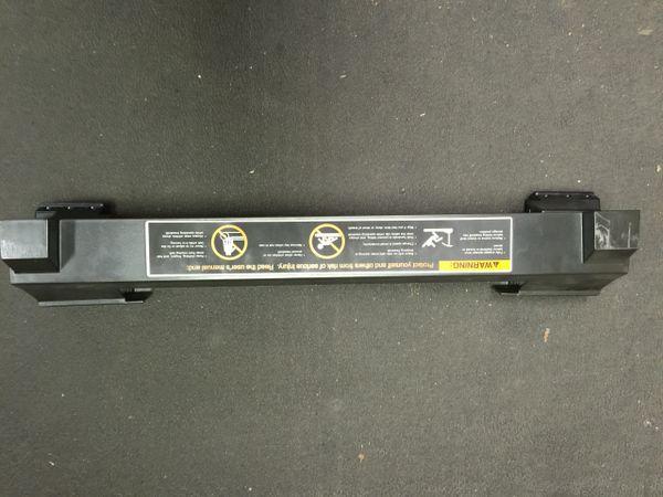 Proform 995 Sel Treadmill Parts Fitness Equipment Repair Parts