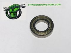Matrix A7x Sealed Bearing - New - REF# MFT725181SH