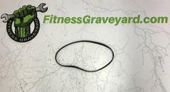 LifeFitness 5500 Bike Drive Belt - Used - REF# 410189SH