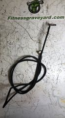 Diamond Back 500TM Wire Harness - USED - TMH3221930CM