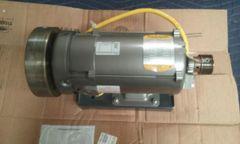 STL - Used Landice 2.0 Treadmill Motor (Baldor) Ref# STL-735