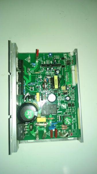 Misc MCB-Ref #10295-Used