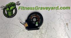Octane Pro 3500 Generator Brake - New - REF# MFT871811SH