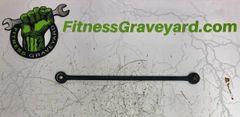 Cybex Go 772AT Arm Handle Linkage LH - New - REF# MFT88189SH