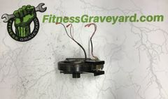 Precor C846i Commercial Rec. Bike Generator Assy - Used - REF# OKC-415
