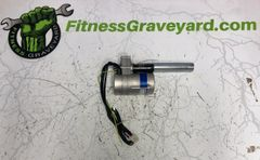 * True Fitness TCS500B Incline Motor - New - REF# MFT861816SH