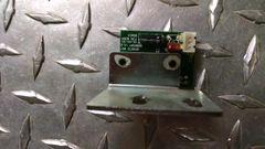 Sports Art E85 Elliptical Speed Sensor - Used - Ref. # JG2513
