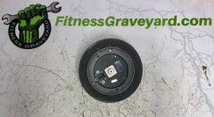 Advanced Fitness Group 3.0AE Brake Flywheel - New - OEM# 051492-B - REF# WFR1017181SH