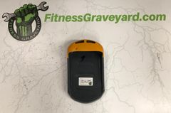 Precor AMT Foot Pedal - Used - REF#29187SH