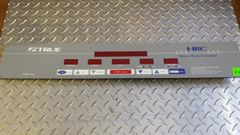 True 500HRC Treadmill Top Overlay/Circuit Board Used Ref. # JG2804