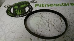 Precor EFX 546 Elliptical Drive Belt Used ref. # jg4435