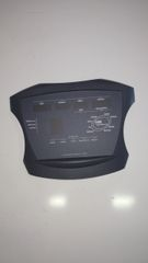 Octane xR6 Console Ref#10374- used