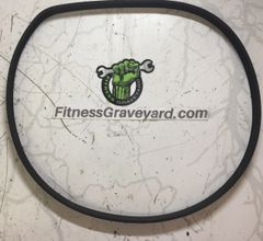 StairMaster Stratus 3300 # 24031 - Drive belt - USED - 25199SM