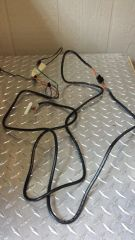 LifeFitness X5i Elliptical Data Cable - Used - Ref. # 2545