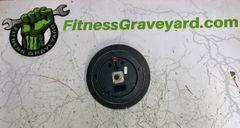 Horizon Club Series CSE3.5 Brake Flywheel - OEM# 003949-EX - New - REF# WFR914187SH