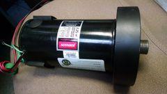 Horizon T101-04 Treadmill Drive Motor - Used - ref. # jg4769