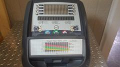 Matrix H3X Hybrid Cycle Console Complete Used Ref. # JG3299