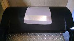 Schwinn 835P Treadmill Motor Cover Used Ref. # JG3386