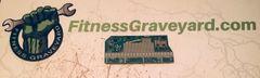 Precor 9.3x Electronic Console Board- New - REF#MFT751813LB