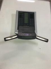 FreeMotion Strider Elliptical Console Ref# 10445- Used