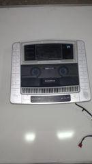 Nordic Track A2750 Treadmill Console/Circuit Board Ref# 10418- Used