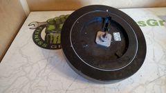 Octane Q35 Elliptical Flywheel Brake Used ref. # jg4947