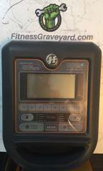 * JOHNSON HORIZON RC30 RB121 # 080961 Console Set - NEW - R# WFR14197SM