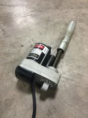 OK- JHNTA Incline Motor Ref# 90020- Used