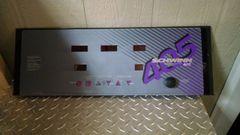 Schwinn 405 Treadmill Console/Circuit Board Used Ref. # JG3813