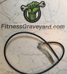 Livestrong AFG Vision Resistance brake cable - NEW - OEM# 064639-A REF# MFT11271817SM