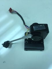 Used Proform 14.0 CE Elliptical Brake Servo Motor ref. # stl-727