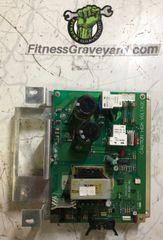 Tunturi J770 - Motor Control Board - Used - 2111921CM
