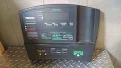 Precor C846 Recumbent Console/Circuit Board Ref. # SMW6