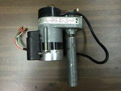 Trimline 7050-2 Treadmill Incline Motor STL-1148