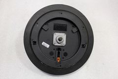 AFG Sport 3.5AE Flywheel - OEM# 1000206466 - New - REF# WFR919181SH