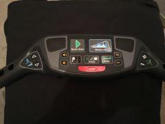 Cybex 625T Treadmill Handset - Used - ref. # jw4