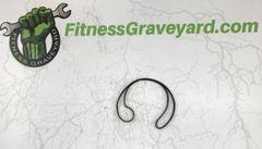 Life Fitness R9i Belt - Used - REF# 1329SH