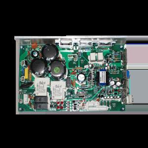 Livestrong 13.0T Treadmill Lower Motor Control Board