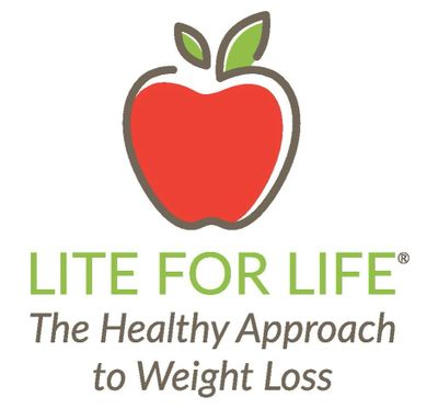 Lite For Life, Inc.