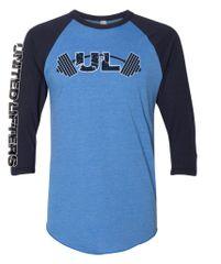 UL - United Lifters - Unisex BBT (MMA)