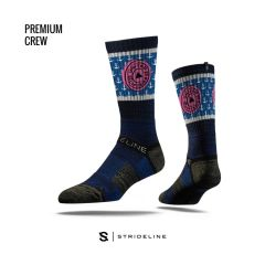 UL - Anchor Socks - Regular Size