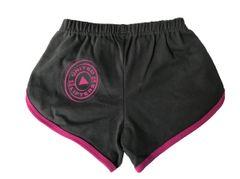 UL - Ladies Running / Lounge Shorts