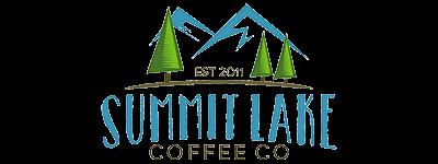 Summit Lake Coffee Co.