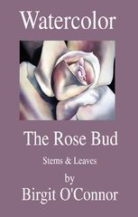 DVD Rose Bud