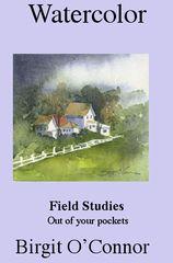 DVD Landscape Field Studies