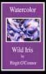 DVD Wild Iris