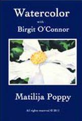 DVD Matilija Poppy