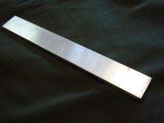 """(AF61/.250X1.50-06) Aluminum 6061-T6511 1/4"""" x 1-1/2"""" x 6"""""""