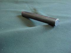 """(W1DR/.313-06) W-1 Drill Rod 5/16"""" diameter x 6"""""""