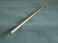 "(BR360/.313-12) Brass 360 5/16 diameter x 12"""